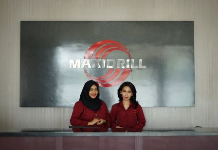 Other Information Welcome To PT Maxidrill Indonesia  dsc05015